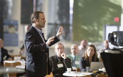 Tre måder du kan få flere penge i virksomheden med facility management