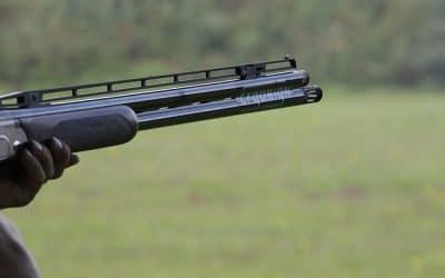 Hård konkurrence sænker prisen på pcp luftgevær