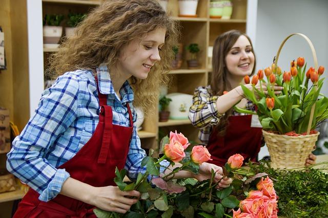 Minister vil have flere unge under 15 år til at få et fritidsjob