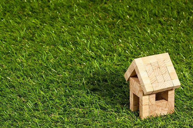 Regler for vedligeholdelse og ejendomsservice i boligforeninger