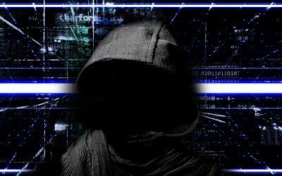 Nye videoovervågningskameraer hjælper hackere
