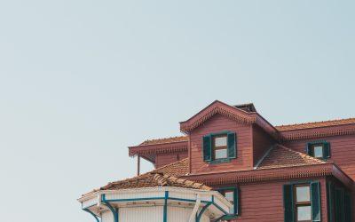 Nye regler omkring boligskatter er lige på trapperne – vær forberedt
