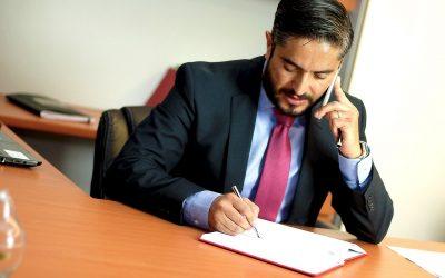 Sådan foregår en konkurs – og hvordan du kan undgå at ende i en