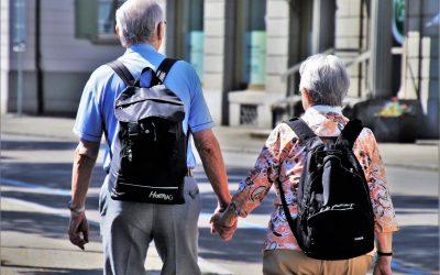 Socialdemokratiet: Tidlig pension er en mulighed