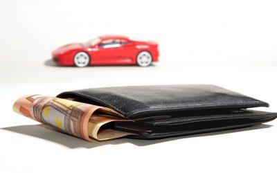 Få styr på den nye lovgivning omkring hurtig lån