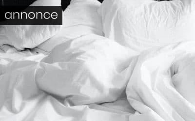 Derfor skal du investere i en daybed